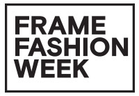FRAME FASHION WEEK 2017